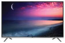 TCL LED LCD Black TVs
