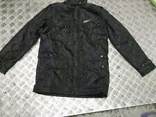 HEATED VERY WARM PADDED  JACKET BATTERY POWERED BRAND NEW