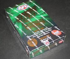 2013  Select Prime sealed unopened box UNSEARCHED CASE 36 Packets