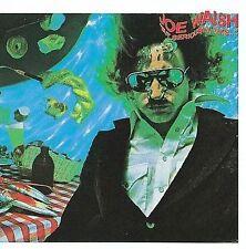 But Seriously, Folks... by Joe Walsh (Guitar) (CD, May-2008, Elektra (Label))