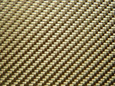 "58""X72""(2yard) For Fender Vintage Tweed Texture Cloth Amplifier Cabinet Covering"
