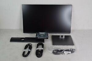 "Dell P2419H 23.8"" Full HD Edge LED LCD Monitor"