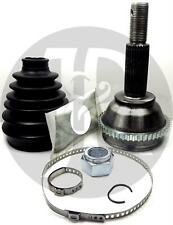 FORD TRANSIT-TOURNEO 2.0-2.2 DRIVE SHAFT CV JOINT 2000>2014