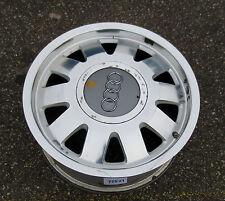 Audi A4 / A6 4B Alufelge geschmiedet 6Jx15 5x112 ET45  4B0601025J #15771