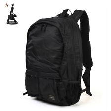 Backpack Porter Nylon Waterproof travel