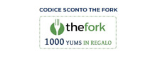 invitation code the fork 1000 yums