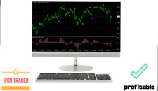 """best professional Forex indicator not repaint ,powerful and simple"""" accurate"""""""