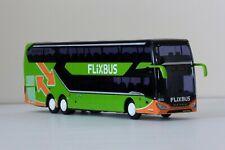 AWM Setra S 531 DT FLIXBUS Sondermodell Neu und OVP