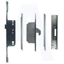Chameleon adaptable Retrofit Multipunto Cerradura Timber 2 Gancho + mantiene 55mm/