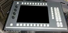 THOMSON PHILIPS RPV35 Pannello Laterale Display LCD per DD35 VISION MIXER (forse anche