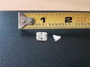2 Diamond storage unit find I dont know type read discription