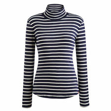 Joules Jersey Tops & Shirts for Women