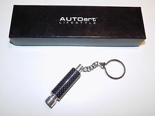 Autoart Lifestyle Flashlight Key Ring