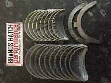 FORD Pinto 2.0 OHC Crankshaft Competition Engine Bearing Set 0.5