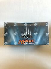 Magic the Gathering MtG MASTERS 25 Booster Box * FACTORY SEALED