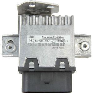 One New OE Supplier Fuel Pump Control Module 3885610 99761802302 for Porsche 911