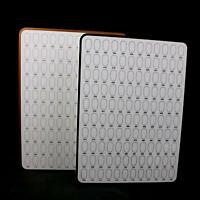 120 Rooms for Nail Art Finish Tips Display Board Stand