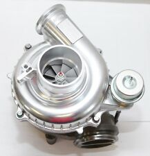 EMUSA For Ford F Series Pick-up Trucks 7.3L Turbo GTP38 471128 98-99 Powerstroke