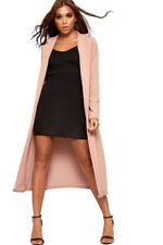 Altro cappotti da donna lunghezza totale taglia 42