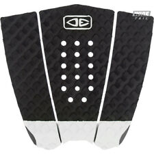 Ocean & Earth Simple Jack Hybrid Wide Tail Surfboard Traction Pad