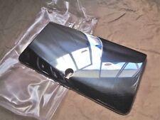 DOOR GLOVE BOX   /   sportello portaoggetti  inox   1972-86 JEEP CJ5 cj7