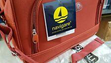 95221f8558c44 Borsa Navigare Nuova Porta PC documenti