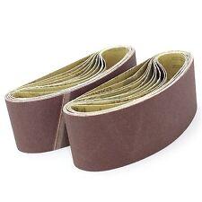 Unbranded Power Sander Sanding Belts