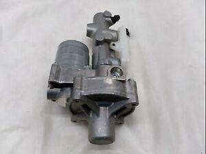 Brake Cylinder Set Tandem Motor Honda Insight 2019-2021