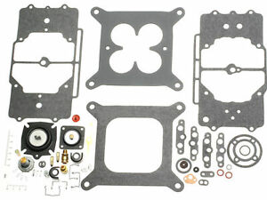 For 1958-1960 Edsel Ranger Carburetor Repair Kit SMP 87583PF 1959