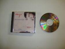 The Christmas EP by Enya (CD, Oct-2000, WEA (Distributor))
