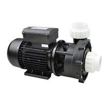 LX LP300 Pump | Hot Tub Suppliers