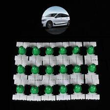 Neue Außentür Kotflügel Zierleiste Clip Fit für BMW E36 E46 325 328 323 330 vfd