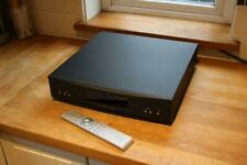 Linn Akurate DSM/3 Katalyst streamer and preamplifier, MINT from Krescendo HiFi