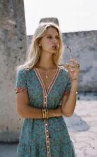 1a4722abd2c8 Arnhem Dresses for Women for sale