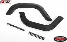 RC4WD Rubber Fender Flare for Rear Cruiser Body inc Mounting Screws Z-S1539