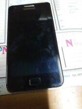 2256N-Smartphone Samsung Galaxy S2 GT-I9100