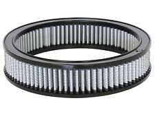 AFE Filters 11-10074 Magnum FLOW Pro DRY S OE Replacement Air Filter