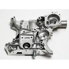 Oil Pump to fit Vauxhall / Opel 1.6 1.8 A16 A18 Z16 | 55566893