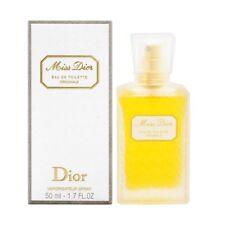 Christian Dior MISS DIOR ORIGINALE Eau de Toilette 100 ml vapo