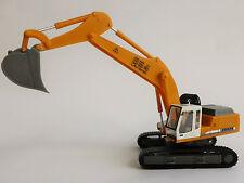 Liebherr R954 Litronic Pelles Sur Chenilles 1/87 Herpa 148931 Excavatrice Robot