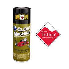 Clean Machine Non-Stick Protectant