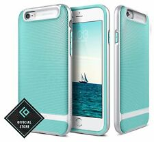 Apple iPhone 6S Plus Caseology® [WAVELENGTH] Shockproof Slim Bumper Case Cover