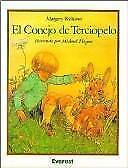 El Conejo de Terciopelo by Williams Margery; Margery Williams