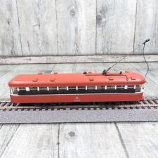 BACHMANN SPECTRUM 84602 - H0 - Straßenbahn - 6319 - Digital - #Y14350