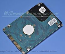 320GB Laptop Hard Disk Drive for HP G60 G60T CQ60 G50 CQ50 Notebook PC's