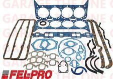 FELPRO FULL GASKET SET FOR Chevrolet HOLDEN SMALL BLOCK V8 CHEV 283 307 327 350