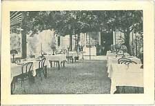 CARTOLINA d'Epoca - VARESE  Sant'Ambrogio 1933