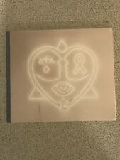 BUTCH WALKER - AMERICAN LOVE STORY NEW CD SEALED 2020 RUBY RECORDS 94491-74495