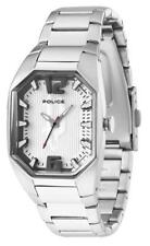 Police Octane Women's Watch P12895LS-04M Analogue