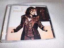 Yours Faithfully - Jackson Rebbie CD